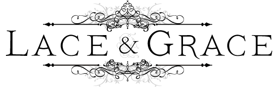 Lace-&-Grace-logo
