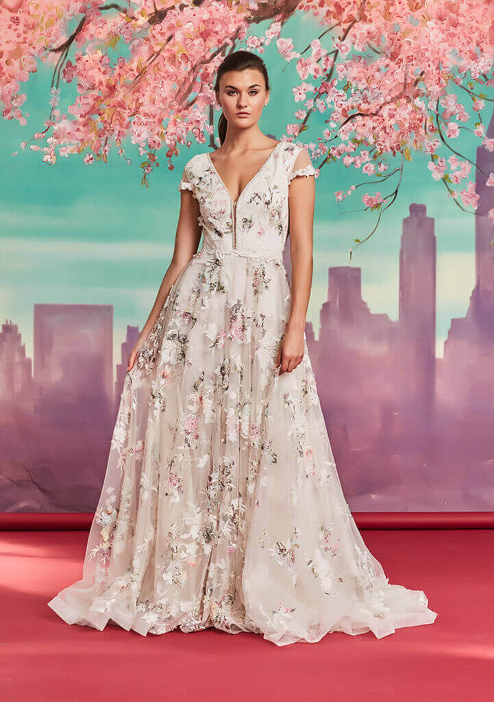 Savin London Lace Amp Grace Bridal Boutique